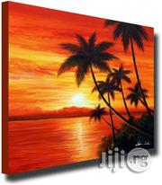 Neatly Hand Painted Artworks | Arts & Crafts for sale in Cross River State, Calabar-Municipal