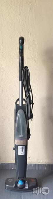 Bissel Steam Mop (Barely Used)   Home Appliances for sale in Lagos State, Ajah
