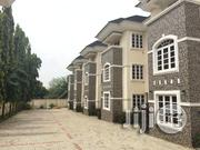 For Sale: A 4 Bedroom Terrace Duplex With Bq Swimming Pool | Houses & Apartments For Sale for sale in Rivers State, Obio-Akpor