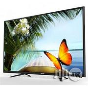 Haier Thermocool Ht TV LED Smart K5000 42 Inch | TV & DVD Equipment for sale in Abuja (FCT) State, Central Business District