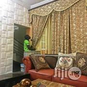 Curtain Home Interior | Home Accessories for sale in Anambra State, Nnewi