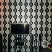 Wallpaper 3d Panel Interior | Home Accessories for sale in Anambra State, Nnewi