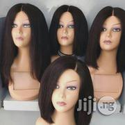 Ladies Wigs | Hair Beauty for sale in Lagos State, Alimosho