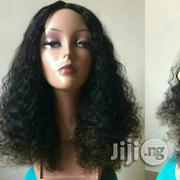Ladies Classic Wigs | Hair Beauty for sale in Lagos State, Alimosho