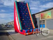 Quality Bouncing Castle Climber | Toys for sale in Lagos State, Lagos Mainland