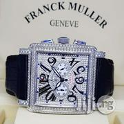 Franck Muller | Watches for sale in Lagos State, Magodo