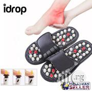 Massager Slippers   Massagers for sale in Lagos State, Lagos Island