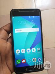 Asus ZenFone V Live 16 GB Gray | Mobile Phones for sale in Lagos State, Agege