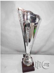 American Fitness Italian Trophies 6005/3 Series | Arts & Crafts for sale in Abuja (FCT) State, Utako