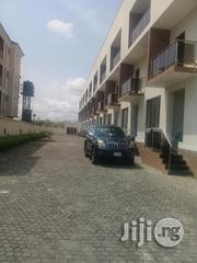 Well Built 4 Bedroom Terrace Duplex At Ikate Elegushi Lekki For Rent. | Houses & Apartments For Rent for sale in Lagos State, Lekki Phase 1