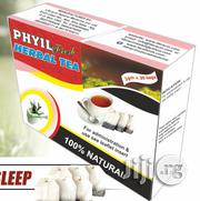 Finally! Manage Stress Naturally With Phyil Fresh. | Vitamins & Supplements for sale in Abia State, Aba South