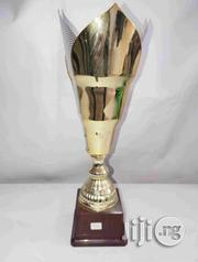 American Fitness Italian Trophies 6023/1 Series | Arts & Crafts for sale in Abuja (FCT) State, Utako