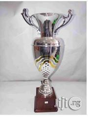 American Fitness Italian Trophies 6054/4 Series | Arts & Crafts for sale in Abuja (FCT) State, Utako