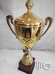American Fitness Italian Trophies- 1528/5 Series | Arts & Crafts for sale in Abuja (FCT) State, Utako