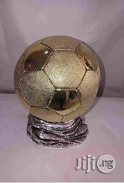 American Fitness Italian Trophies- SO/6018 Series | Arts & Crafts for sale in Abuja (FCT) State, Utako