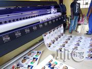 Large Format Prints | Computer & IT Services for sale in Lagos State, Ikeja