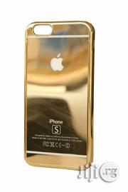 iPhone 6&6s Cases Gold And Rosegold | Accessories for Mobile Phones & Tablets for sale in Lagos State, Amuwo-Odofin