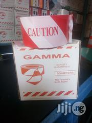 Safety Caution Tape | Safety Equipment for sale in Rivers State, Abua/Odual