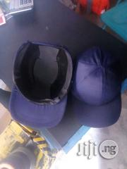 Safety Bumb Cap | Safety Equipment for sale in Rivers State, Abua/Odual