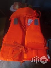 Life Jacket | Safety Equipment for sale in Rivers State, Abua/Odual