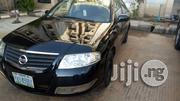 Nissan Sunny 2012 Black | Cars for sale in Abuja (FCT) State, Lugbe