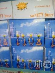 Safety Bodyharness Belt | Safety Equipment for sale in Rivers State, Abua/Odual