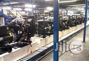 Generator Engines & Alternators Services   Vehicle Parts & Accessories for sale in Abuja (FCT) State, Garki 1