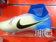 Nike Ankle Boot | Shoes for sale in Lagos State, Ikorodu