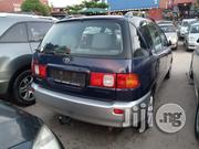 Toyota Picnic 2000 Blue | Cars for sale in Lagos State, Apapa