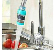 Orignial Water Filtter. | Kitchen Appliances for sale in Lagos State, Orile