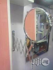 Magnifier Mirror   Home Accessories for sale in Lagos State, Orile