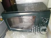 LG Microwave Oven Foreign Used. | Kitchen Appliances for sale in Lagos State, Alimosho