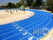 Tartan Track | Sports Equipment for sale in Abuja (FCT) State, Guzape District