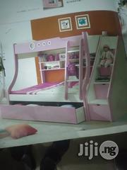 High Quality Children Bunk Beds | Children's Furniture for sale in Lagos State, Ojo
