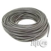 305meters Cat5e Network Cable | Computer Accessories  for sale in Lagos State, Ikeja