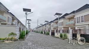 27 Unit Of 5 Bedroom Duplexes For Sale