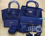 Chris Dior Bags | Bags for sale in Lagos State, Lagos Island