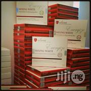 Swissmed Mixing White Energize Glutathione Injection | Health & Beauty Services for sale in Lagos State, Lagos Mainland