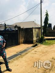 A Tastefully 2bedrooms Bungalow With Attached 2mini-flats For Sale | Houses & Apartments For Sale for sale in Ogun State, Obafemi-Owode