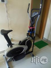 Indoor Exercise Bike   Sports Equipment for sale in Abuja (FCT) State, Central Business District