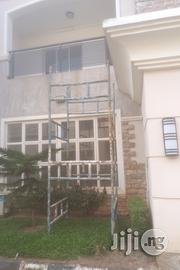 Professional Vioce Intergrated CCTV Project | Security & Surveillance for sale in Abuja (FCT) State, Utako