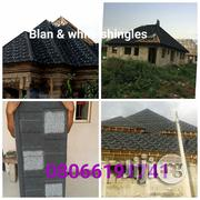 Sales Of Finished Roofing Projects | Building & Trades Services for sale in Edo State, Esan North East