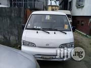 Hyundai 1999 White | Buses & Microbuses for sale in Lagos State, Apapa