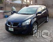 Pontiac Vibe 1.8L 2009 Blue | Cars for sale in Oyo State, Ibadan