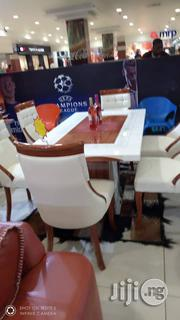 Royal Dinning Table Set | Furniture for sale in Lagos State, Lagos Mainland