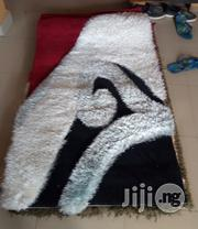 Best Quality 3by5 Bed Side Turkey Shaggy Rug Brand New | Home Accessories for sale in Lagos State, Apapa