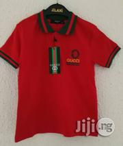 Gucci Polo | Children's Clothing for sale in Lagos State, Lagos Mainland