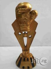 Americans Fitness Boxing Award   Arts & Crafts for sale in Abuja (FCT) State, Central Business District