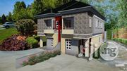 3d Building Designs Models And Animation | Building & Trades Services for sale in Oyo State, Ibadan