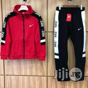 2018 New Nike Tracksuits | Clothing for sale in Lagos State, Ojo